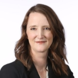 Trial & Business Litigation Partner, Co-Chair Retail Industry Group